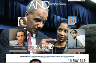 ANDmag_cover